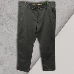 ** Lee extreme comfort khakis